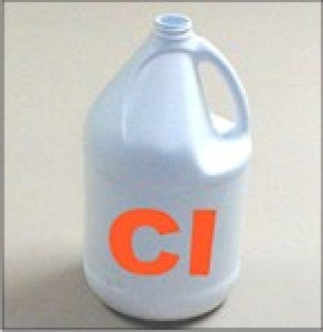 importancia del cloro: